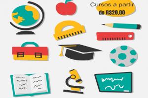 cursos-online