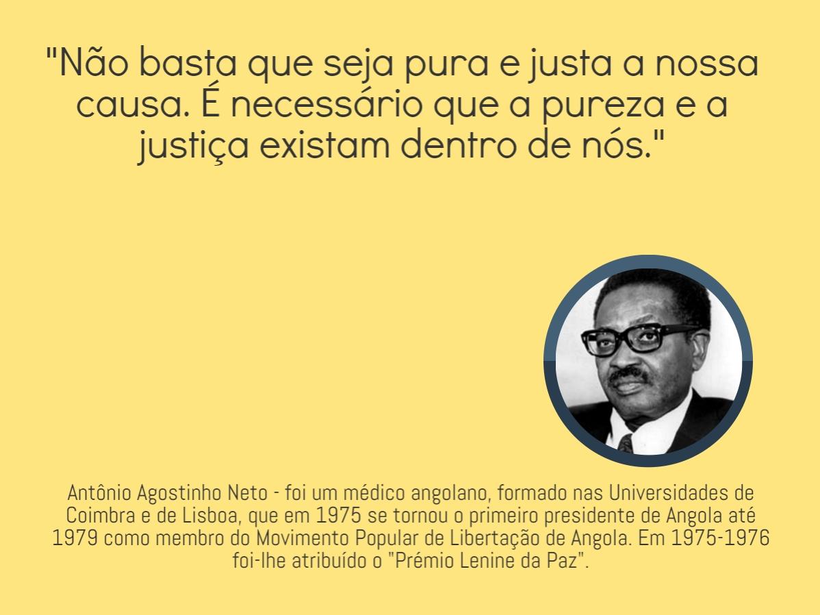 Antônio-Agostinho-Neto
