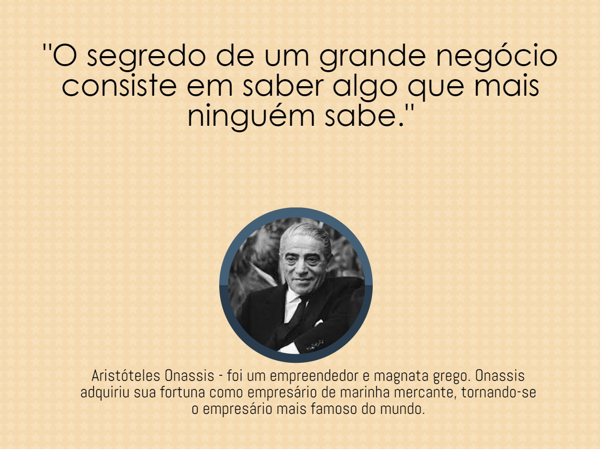 Aristóteles-Onassis