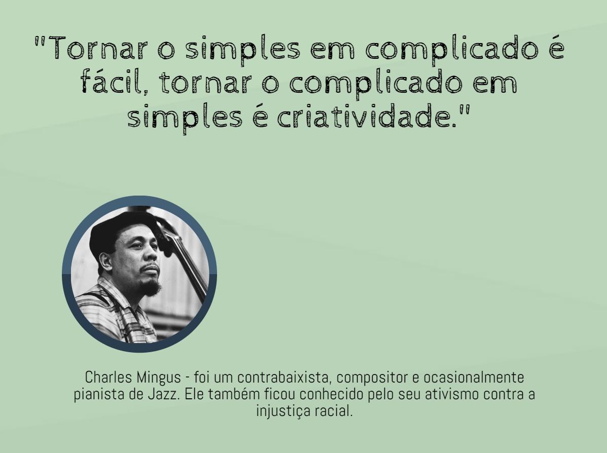 Charles-Mingus