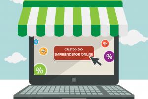 abrir-um-negocio-na-internet