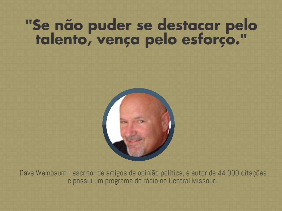 Dave-Weinbaum