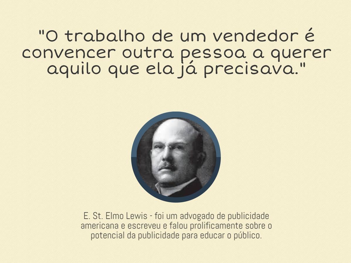 E.-St.-Elmo-Lewis