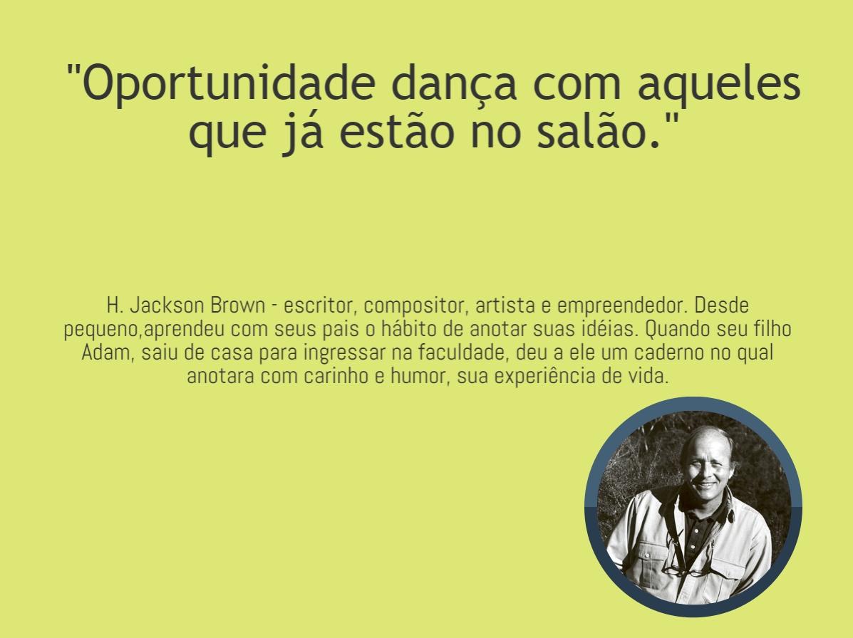 H-Jackson-Brown