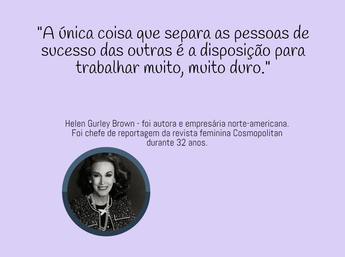 Helen-Gurley-Brown