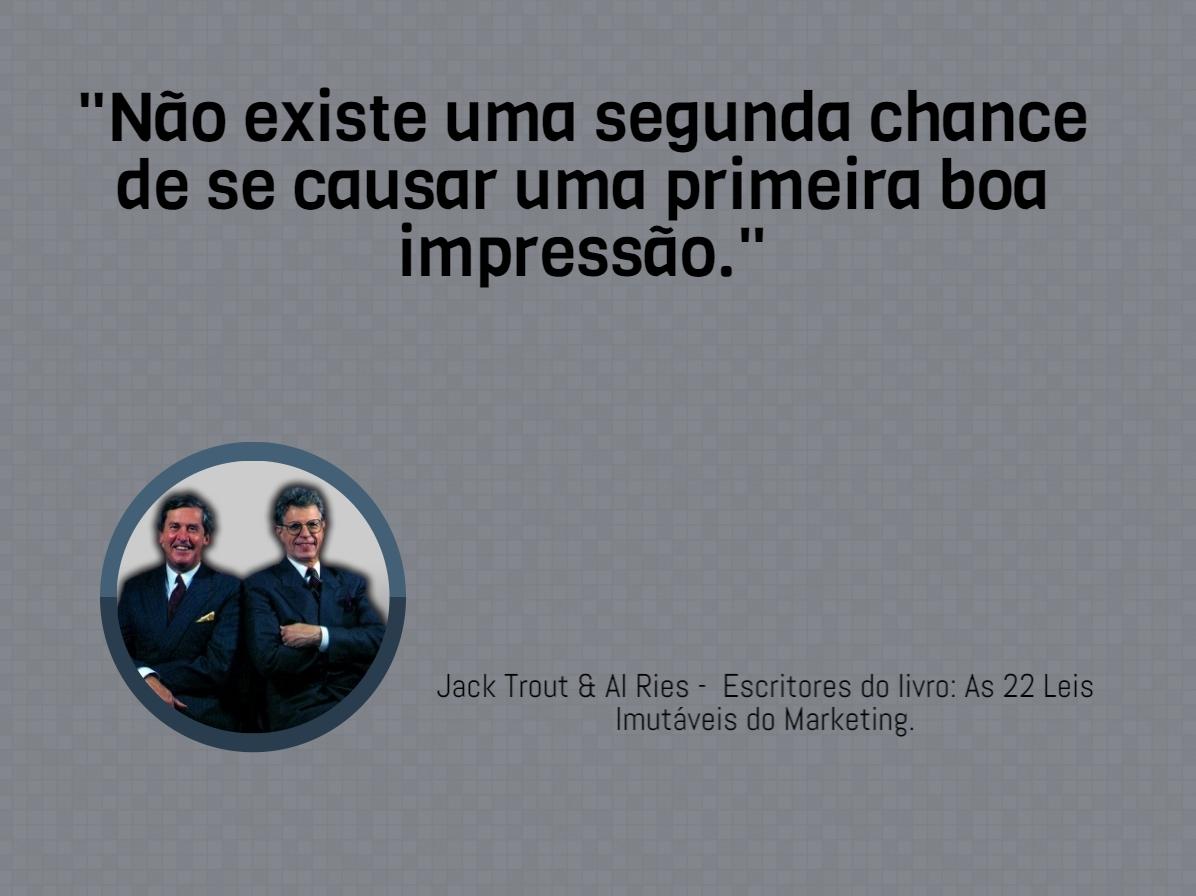 Jack-Trout-e-Al-Ries