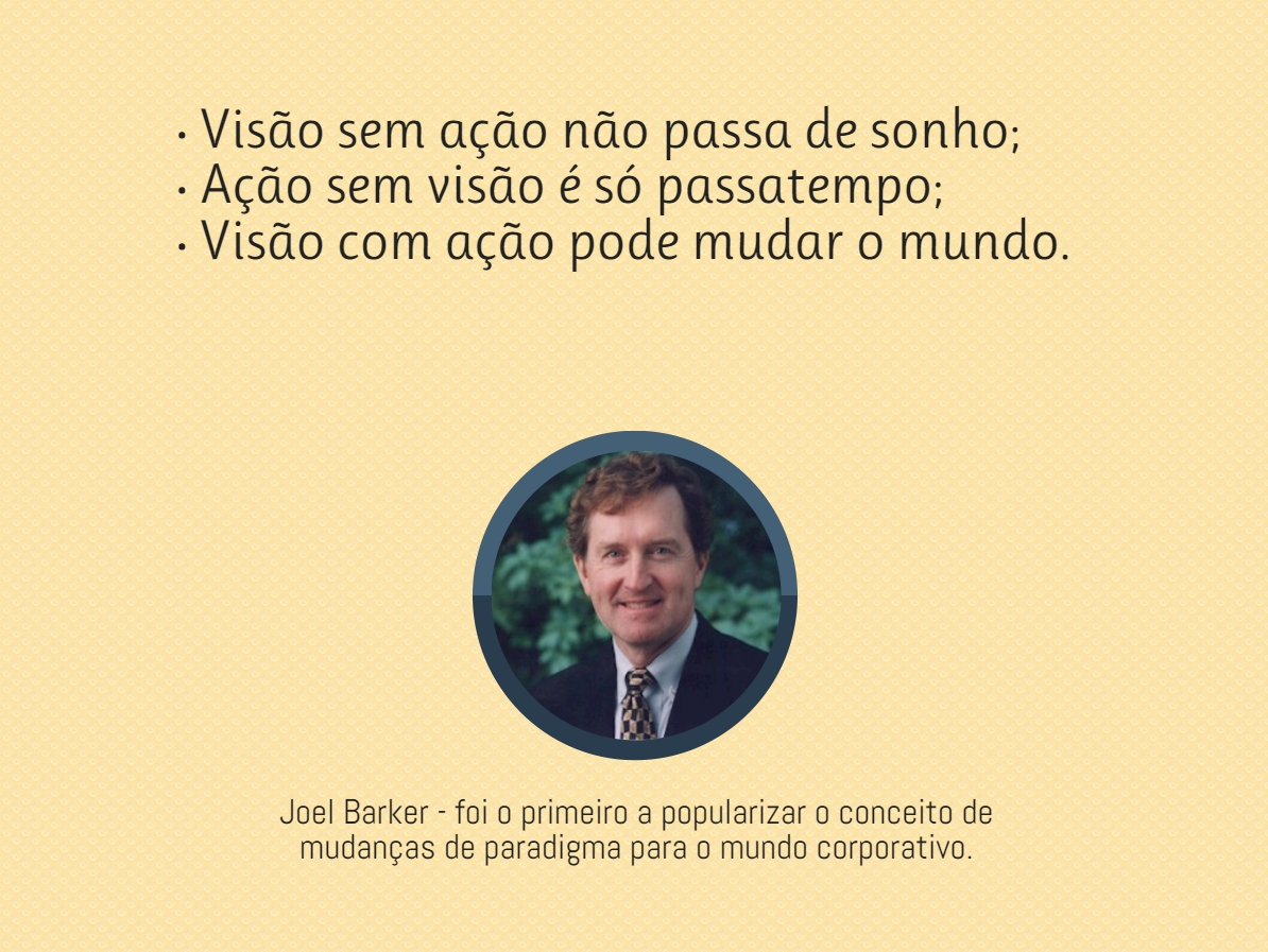 Joel-Barker