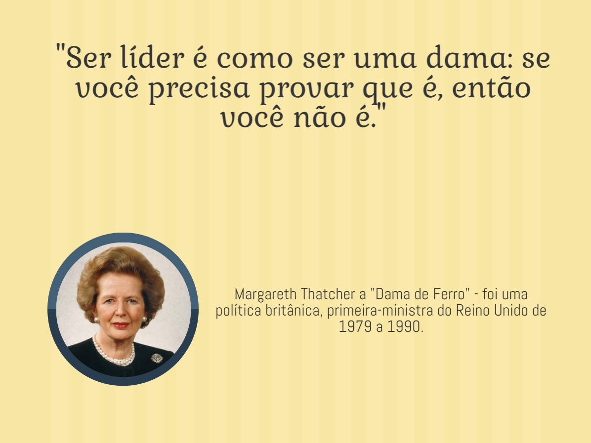 Margareth-Thatcher