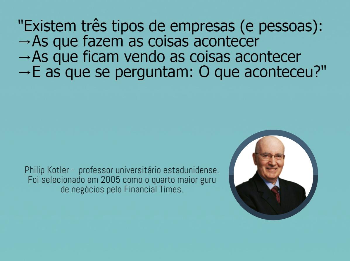 Philip-Kotler