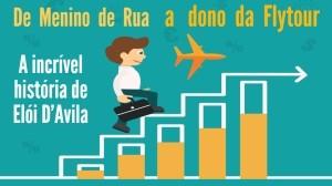 Elói-D'Avila