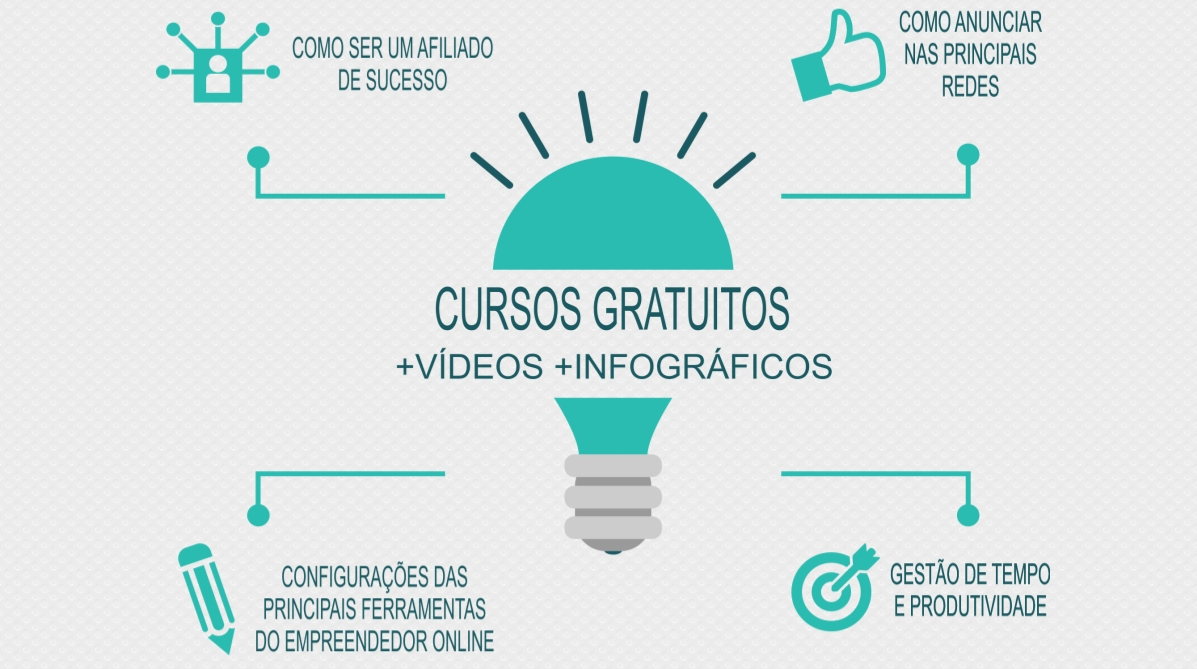 cursos-de-marketing-digital