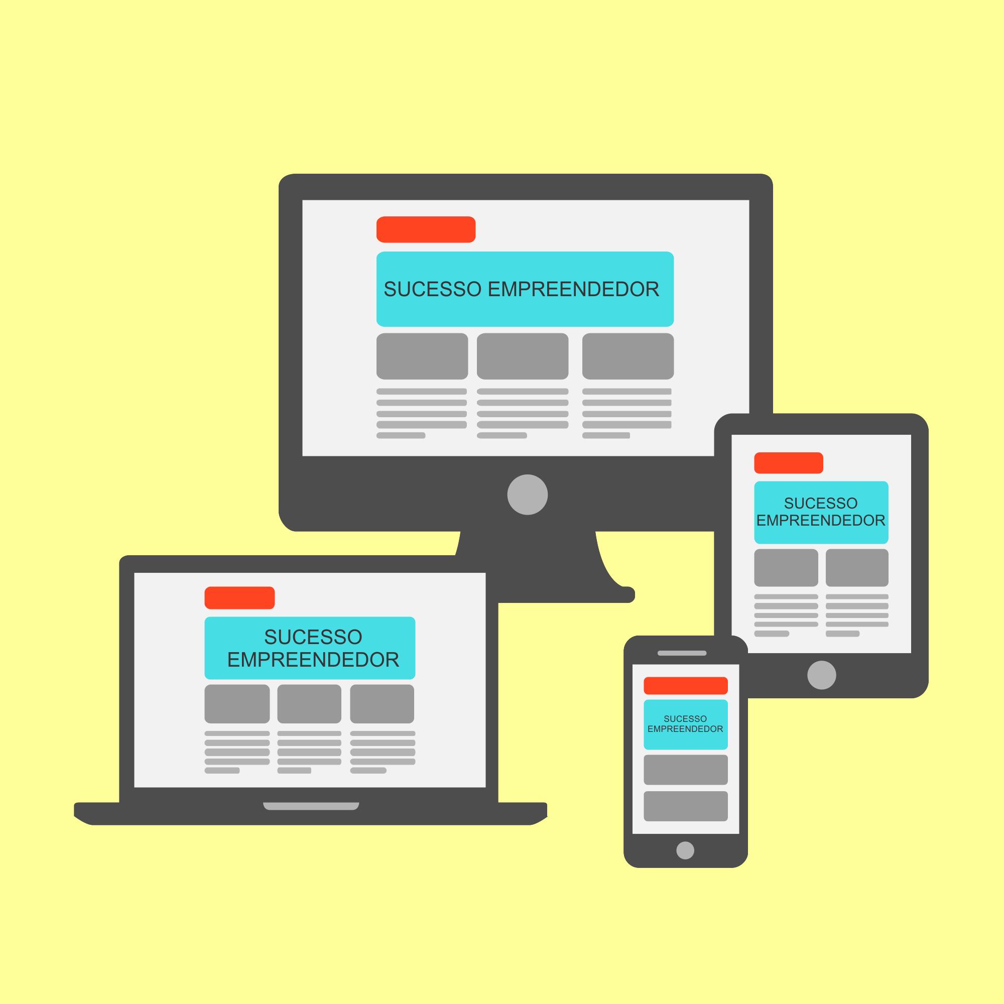 e-books-infográficos