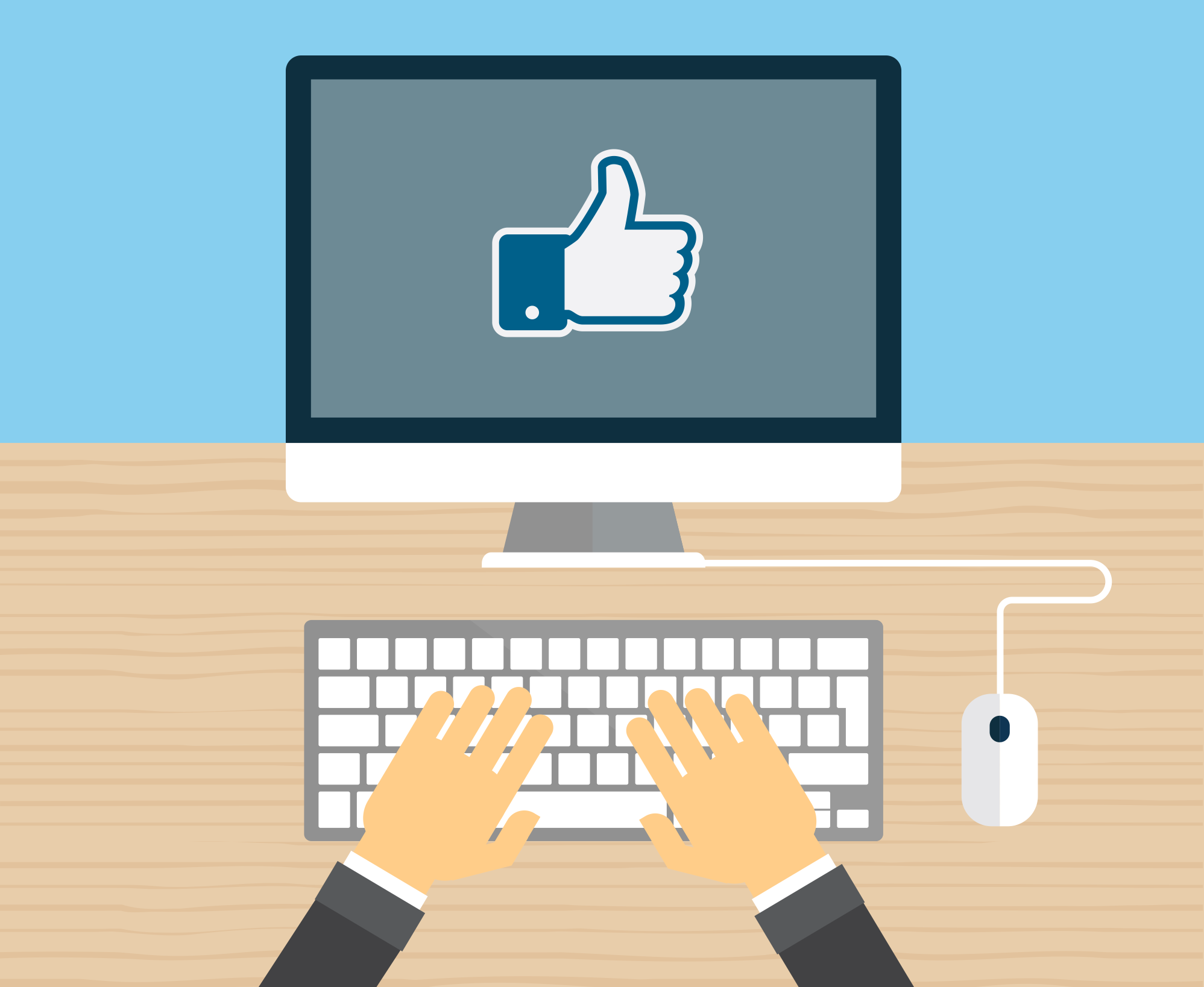 como-anunciar-no-facebook