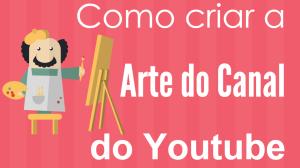 arte-para-youtube