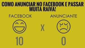 como-anunciar-no-facebook