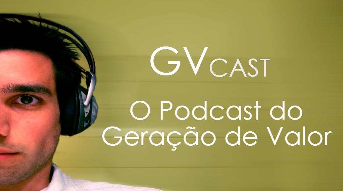 gvcast