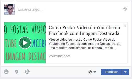 como-postar-video-do-youtube-no-facebook-com-imagem-destacada2