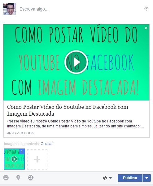 como-postar-video-do-youtube-no-facebook-com-imagem-destacada3
