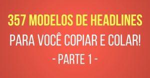 modelos-de-headlines-30