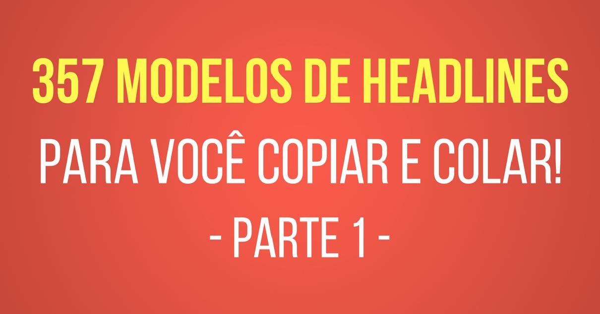 modelos-de-headlines-31