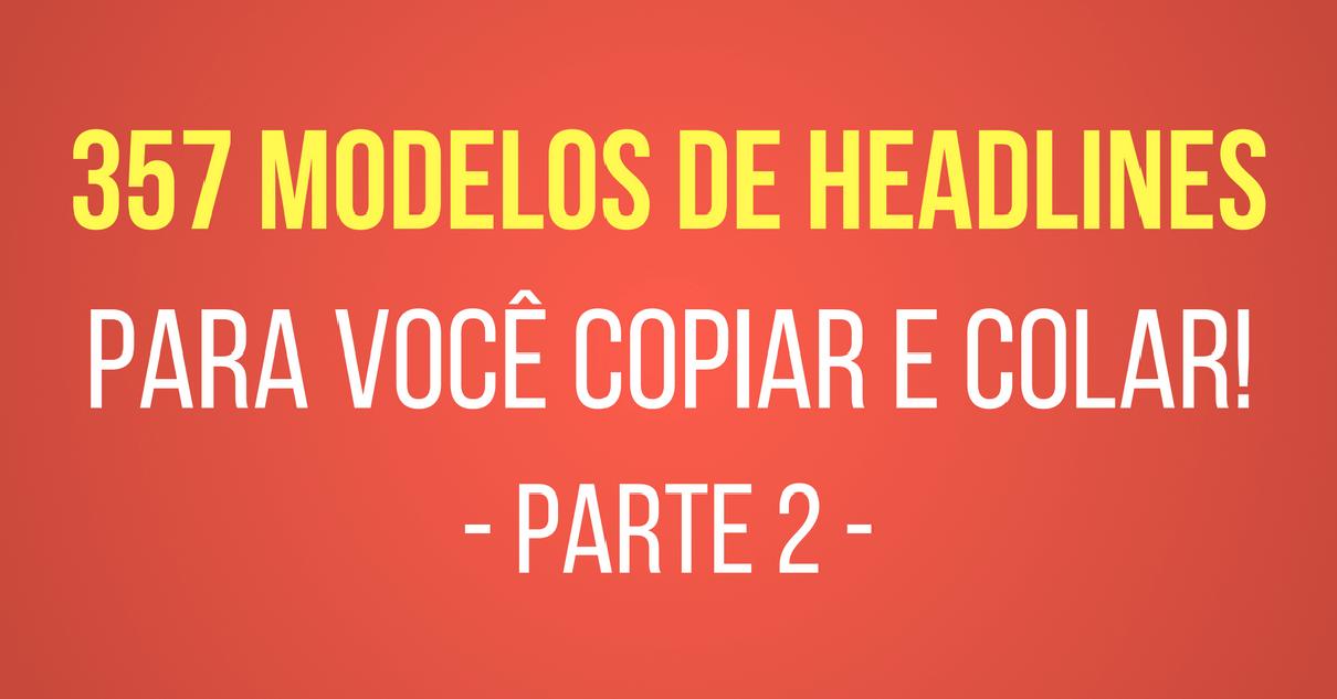 modelos-de-headlines-33