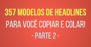 modelos-de-headlines-34